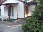 Különálló ház - Balatonlelle